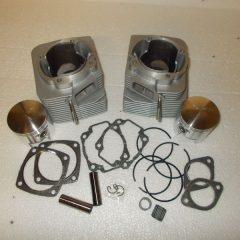 Комплекты для двигателя